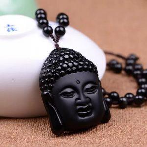 Budha sila