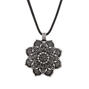 obsidian kvet